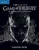 Game of Thrones : Season 7 (Blu-Ray)