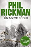 The Secrets of Pain (Merrily Watkins Mysteries)