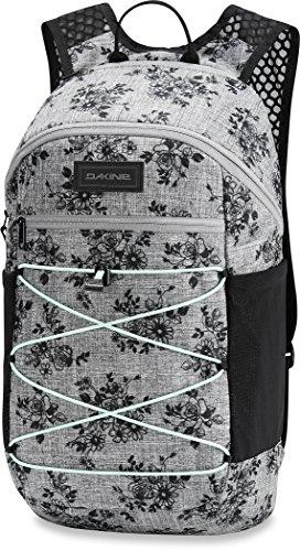 Dakine Unisex Wonder Sport Backpack, Rosie