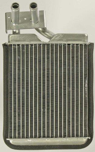 APDI 9010200 HVAC Heater Core ()
