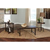 T212-13 Riggerton Occasional Table Set