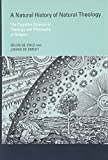 "Helen de Cruz and Johan de Smedt, ""A Natural History of Natural Theology"" (MIT Press, 2015)"