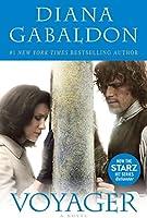 Voyager (Outlander, Book 3)