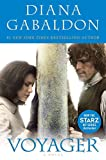 NOW THE STARZ ORIGINAL SERIES OUTLANDERIn this rich, vibrant tale, Diana Gabaldon continues the story of Claire Randall and Jamie Fraser that began with the now-classic novel Outlander and continued inDragonfly in Amber. Sweeping us from the ...