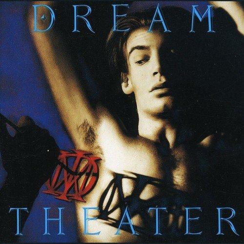 (When Dream and Day Unite)