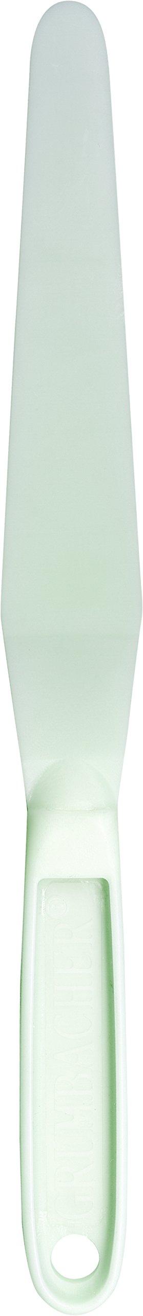 Grumbacher Spatula Painting Knife, 10 Inches, Plastic (PKS6D)