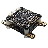 ARRIS 1177 F3 EVO Flight Controller with F3 Special Power Distribution Board for FPV Racing Drones