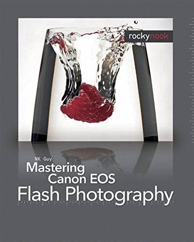 Pdf Photography Mastering Canon EOS Flash Photography