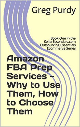 how to use amazon fba