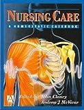 Nursing Care, , 0340692553