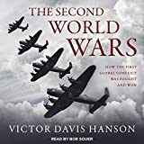The Second World Wars: How the First Global