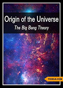 [PDF] Big Bang: The Origin of the Universe Book by Simon ...