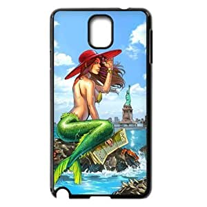 Abstract pattern CHA6093531 Phone Back Case Customized Art Print Design Hard Shell Protection Iphone 4,4S
