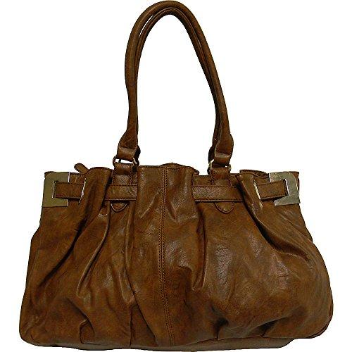 donna-bella-designs-jessica-tote-brown