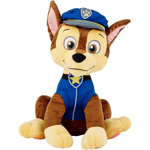 Cojín de la Patrulla Canina «Police Chase»: Amazon.es ...