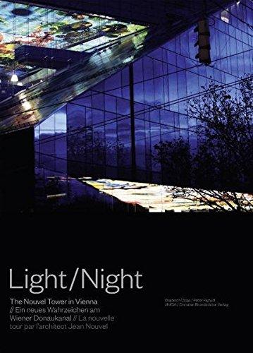 light-night-the-nouvel-tower-ein-wahrzeichen-am-wiener-donaukanal-von-jean-nouvel
