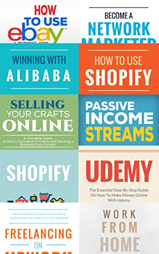 10-home-business-ideas-10-book-bundle-start-a-business-from-home-and-start-profiting-now