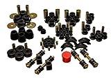 Energy Suspension 7.18102G Master Kit for Datsun