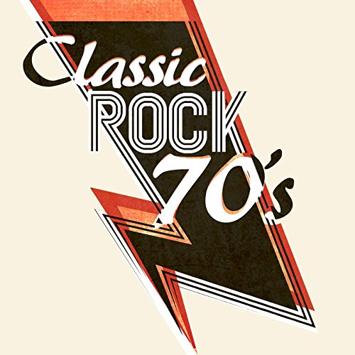 Rock and Roll (Remastered) (Rock 70s And Roll)