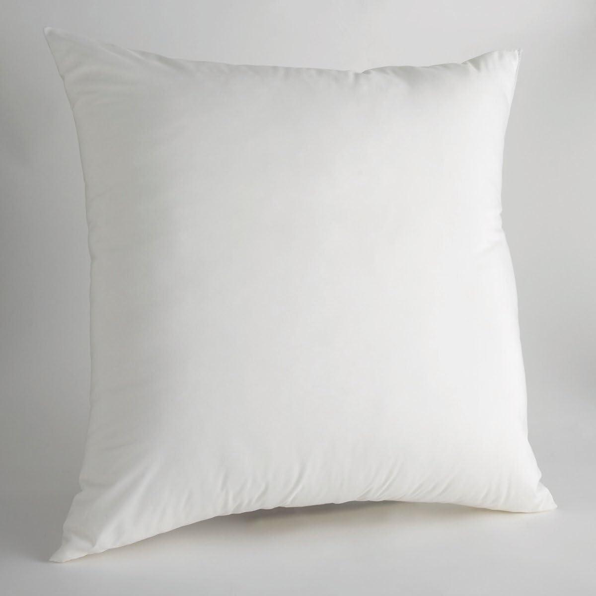 Dodo Extra Firm Pillow Suprelle Memory