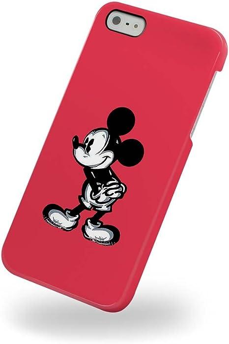 cover iphone 7 plus minnie