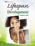 img - for Lifespan Development book / textbook / text book