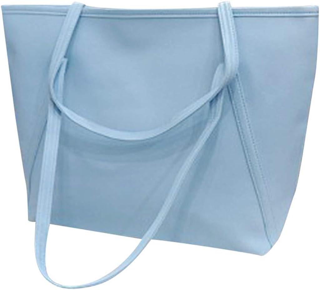 LENXH LargeCapacity Bag...