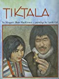 Tiktala, Margaret Shaw-MacKinnon, 1550051431