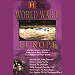 World War II: Europe | The History Channel