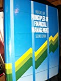 Principles of Financial Management, Benton E. Gup, 047181203X