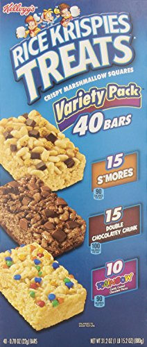 rice-krispies-treats-3-flavor-variety-pack-40-count-treats
