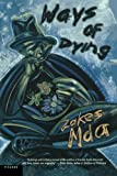 Ways of Dying, Zakes Mda, 0312420919