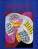 Matisse, Jack D. Flam, 0891780378
