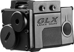 BARSKA Green Micro GLX Laser Sight