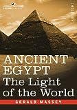 Ancient Egypt, Gerald Massey, 1602068488