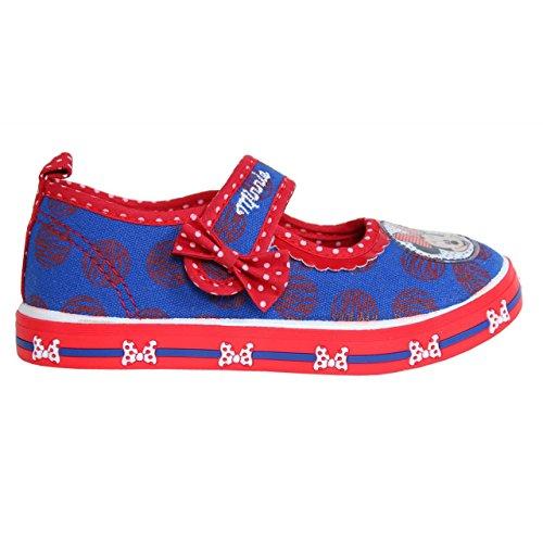 Scarpe per Bambina DISNEY S15321Z 060 BLUE