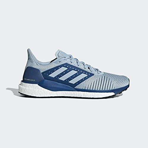 chaussure homme adidas solarglide