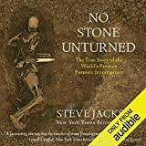 No Stone Unturned: The True Story of the World's