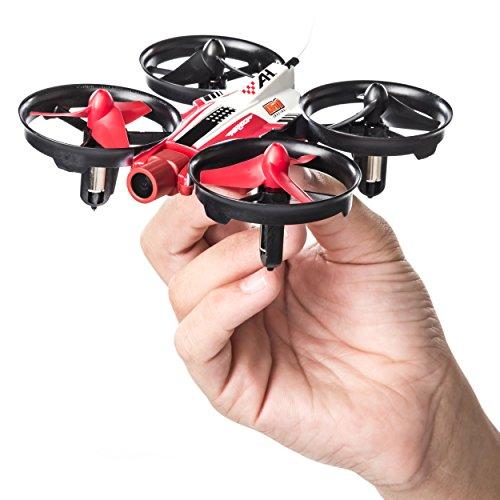 Air-Hogs-DR1-FPV-Race-Drone