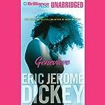 Genevieve   Eric Jerome Dickey