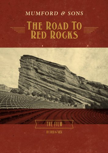 The Road To Red Rocks (Best Shows At Red Rocks)
