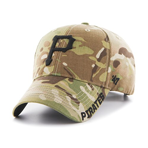 mlb-pittsburgh-pirates-myers-mvp-hat-one-size-multicam