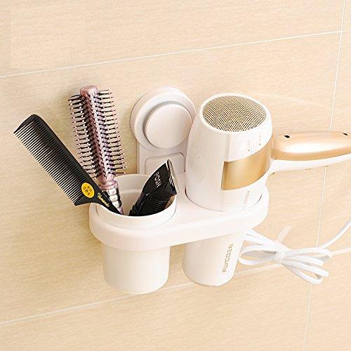 hair dryer like hotel - 4