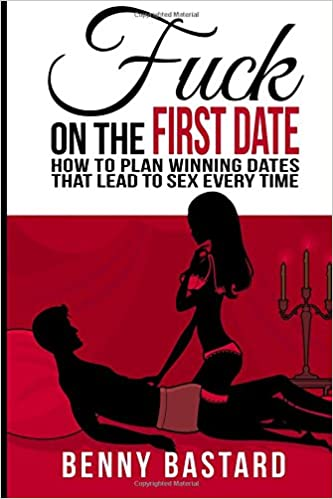 how long should you date before sex