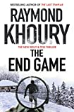 Free eBook - The End Game