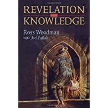 Revelation and Knowledge: Romanticism and Religious Faith