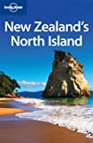 New Zealand's North Island, Brett Atkinson and Sarah Bennett, 1742201954