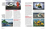 Air Ambulance Operations Manual: An insight into