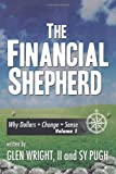The Financial Shepherd, Glen Wright, 1463404948