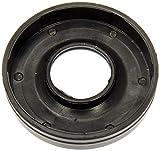 Dorman 42003 Knock Sensor Grommet Replacement for